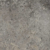 Silver Travertine - Cross Cut