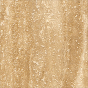 Beige Travertine - Vein Cut