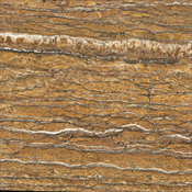Walnut Travertine - Vein Cut